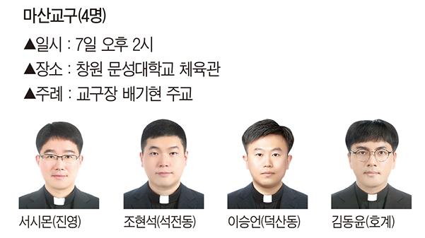 2020 마산교구 사제서품.jpg