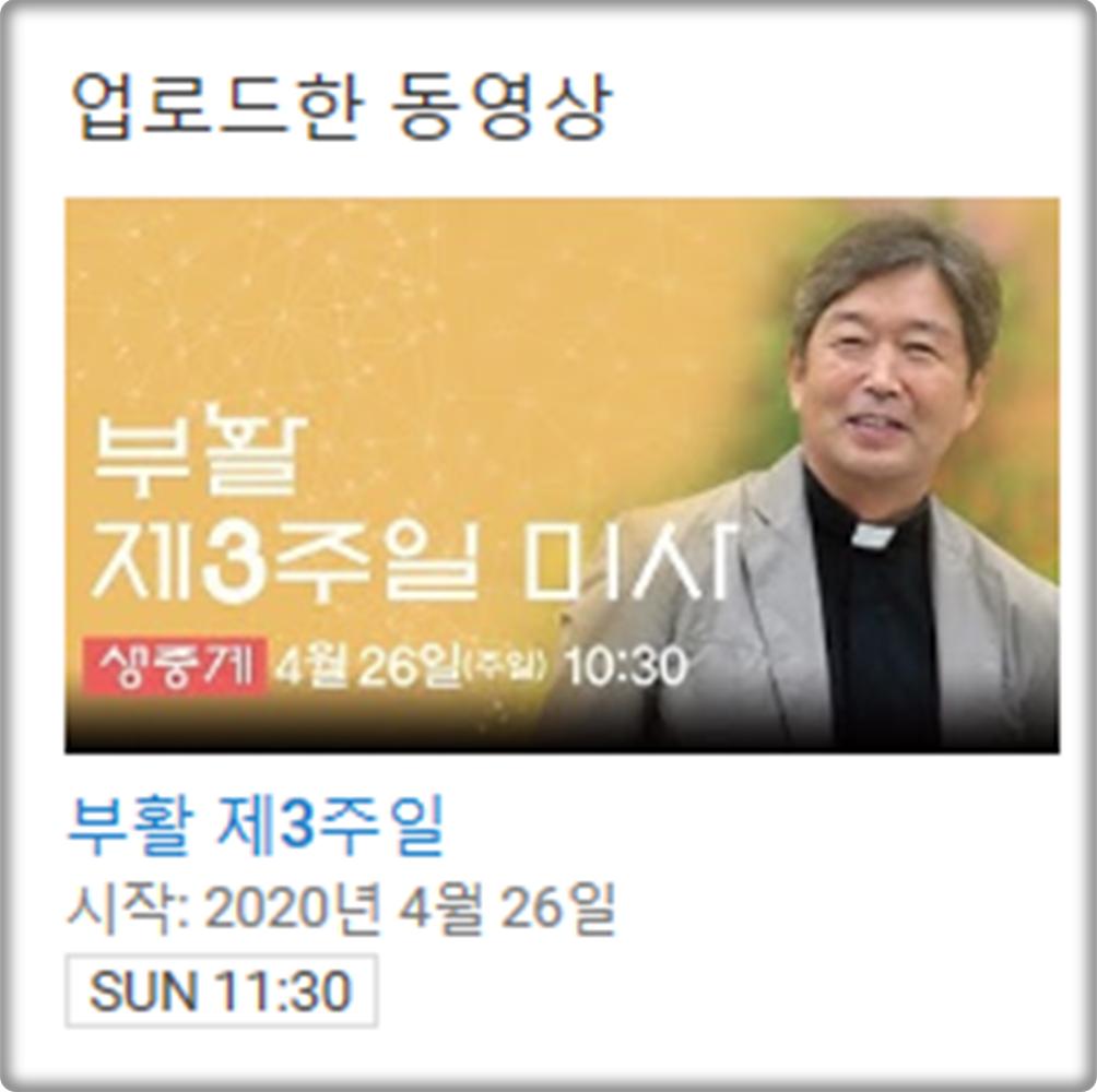 부활 제3주일 마산교구 미사 4월26일 오전 10시30분.png