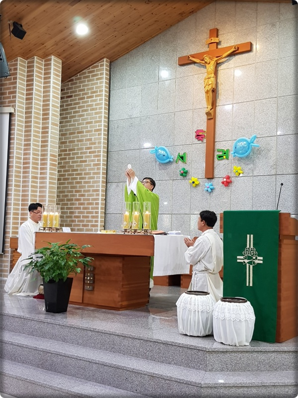 0908세례식 후 교중미사 중 사진.jpg